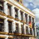 AionSur: Noticias de Sevilla, sus Comarcas y Andalucía coria-ayuntamiento-80x80 PP pide explicaciones al alcalde de Coria tras la sentencia que condena al Ayuntamiento a pagar 2 millones de euros a la Policía Local Provincia