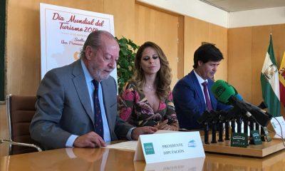 AionSur dipu-turismo-400x240 La provincia de Sevilla acogió en agosto a 70.450 viajeros Sin categoría
