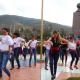 AionSur flamenco-baile-80x80 El flashmob de apertura de La Bienal se baila en todo el mundo gracias a internet Cultura Flamenco