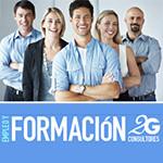 AionSur formacion-2g Primer Encuentro Provincial de Negocios, organizado por Prodetur y AJE-Sevilla Diputación Prodetur