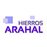 AionSur hierros-arahal Dado de alta uno de los heridos en el doble accidente mortal de Casariche Casariche Sucesos