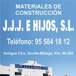 AionSur jjj-hijos Las obras de las calles Genil y San Rafael durarán 80 días y costarán 219.000 euros Arahal  destacado
