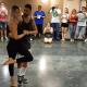 AionSur kizomba-bormujos-80x80 ¿Bailas o sientes? Más de 300 personas se reúnen en Bormujos en torno a la kizomba Cultura