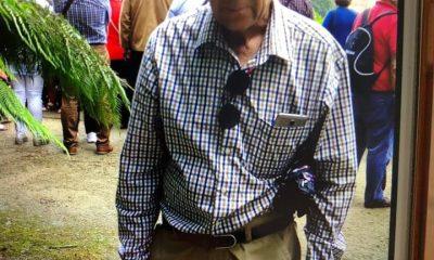 AionSur lora_desaparecido-400x240 Buscan a un hombre de 68 años desaparecido en Lora del Río Sucesos  destacado