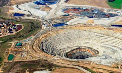 AionSur mina-gerena-400x240 Unidos Podemos pide en el Congreso que se aclaren los beneficios fiscales de Cobre las Cruces Empresas
