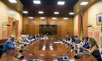 AionSur promoción-aceituna-Junta-400x240 La Junta incrementa hasta 1,58 millones los fondos para la promoción exterior de la aceituna de mesa en 2019 Agricultura Economía