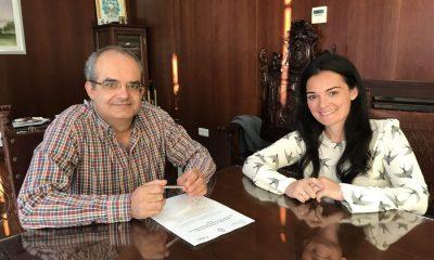 AionSur Arahal-alcalde-campaña-400x240 Arahal formará parte de la Red de Menores ni una gota Arahal