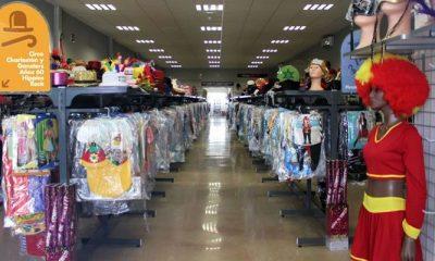 AionSur Arahal-inspeccion-tiendas-disfraces-400x240 La Policía inspeccionará los comercios para supervisar las condiciones de seguridad de los disfraces de Halloween Arahal