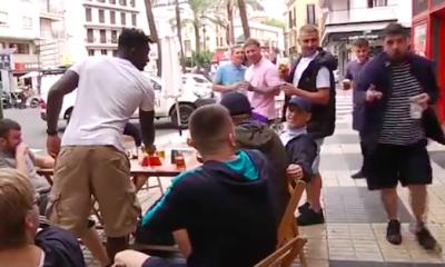 AionSur Captura-de-pantalla-2018-10-15-a-las-19.00.42-400x240 La Policía identifica a un hooligan tras amenazar y agredir a un equipo de Andalucía Directo Sucesos  destacado