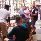 AionSur Captura-de-pantalla-2018-10-15-a-las-19.00.42-80x80 La Policía identifica a un hooligan tras amenazar y agredir a un equipo de Andalucía Directo Sucesos  destacado