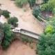 AionSur Captura-de-pantalla-2018-10-21-a-las-16.55.34-80x80 Siguen activos planes de emergencia por lluvia en 14 municipios andaluces Sucesos