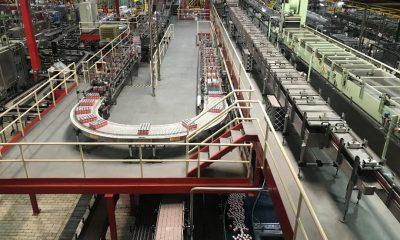 AionSur Coca-cola-aion-400x240 Coca-Cola convierte su fábrica de La Rinconada en la mayor de Europa Occidental Economía Empresas