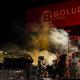 AionSur: Noticias de Sevilla, sus Comarcas y Andalucía Dorantes-Bienal-Clausura-80x80 Dorantes concluye La Bienal homenajeando a la Primera Vuelta al Mundo Cultura Flamenco Sevilla