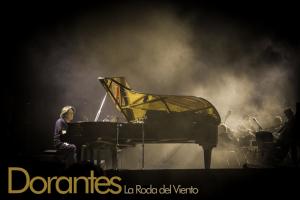AionSur Dorantes-Piano-Bienal-300x200 Dorantes concluye La Bienal homenajeando a la Primera Vuelta al Mundo Cultura Flamenco Sevilla
