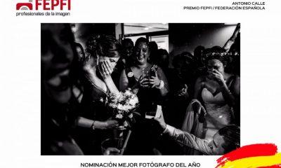 AionSur FEPFI-bodas-nominados-Marchena-400x240 El fotógrafo Antonio Calle nominado para un premio nacional de profesionales de la imagen Cultura Marchena