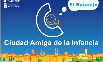 """AionSur Infancia-400x240 El Saucejo es, desde ahora, """"Ciudad amiga de la Infancia"""" El Saucejo Provincia"""