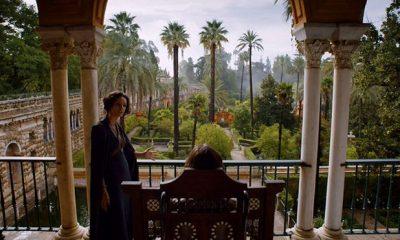 AionSur Juegodetronos-Sevilla-400x240 Sevilla será escenario del primer largometraje basado en la serie 'Juego de Tronos' Cultura  destacado