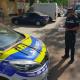 AionSur Policia-sevilla-80x80 Un conductor sin carné y con brazo escayolado da positivo en cinco drogas Sucesos