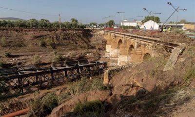 AionSur Puente-aguadulce-400x240 La Junta destina 37,7 millones de euros a obras de emergencia por el temporal de lluvias Andalucía