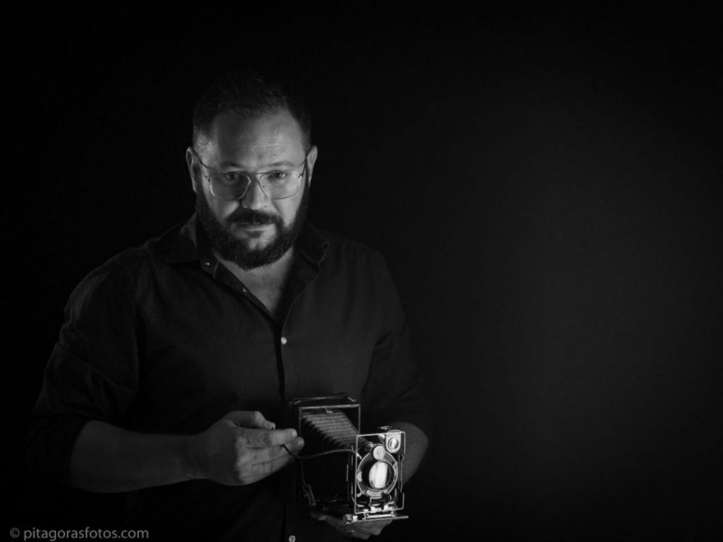 AionSur: Noticias de Sevilla, sus Comarcas y Andalucía antonio-calle-fotógrafo-1024x768 El fotógrafo Antonio Calle nominado para un premio nacional de profesionales de la imagen Cultura Marchena