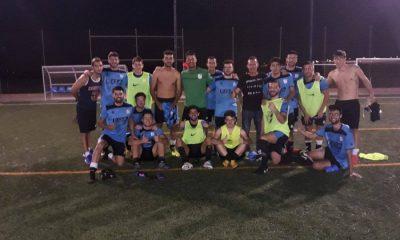 AionSur arahal-montequinto-400x240 El CD Arahal se abona al 1-0 para colocarse en los puestos altos Deportes Fútbol