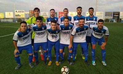 AionSur arahal-palmar-400x240 El CD Arahal ya manda en la tabla Deportes Fútbol