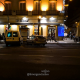 AionSur bares-sevilla-80x80 Desalojados los bares del centro de Sevilla para evitar incidentes con aficionados ingleses Sucesos