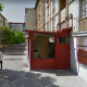 AionSur calle-carena-80x80 Muere asesinada una mujer en el barrio Los Pajaritos de Sevilla Sucesos