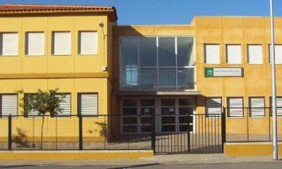 AionSur colegio-mairena-400x240 Abierto el plazo para la escolarización en el curso 2019/2020 Andalucía Educación