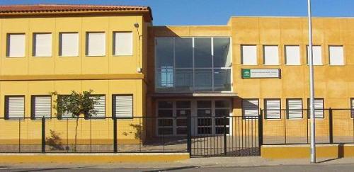 AionSur colegio-mairena Mairena del Alcor climatizará sus colegios con una inversión de 1.104.500,83 euros Mairena del Alcor Provincia