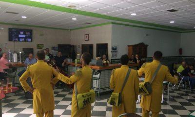 AionSur ecoembes-lantejuela-400x240 La campaña del reciclaje divertido de Ecoembes llega a Lantejuela Medio Ambiente