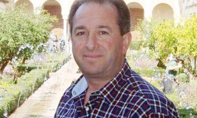 AionSur eladio-alcalde-400x240 Recaudan fondos para pagar la sanción de un exalcalde condenado por prevaricación Política