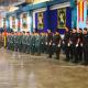 AionSur guardia-civil-80x80 El Gobierno destaca la importancia de la Guardia Civil en la atención humanitaria Sociedad
