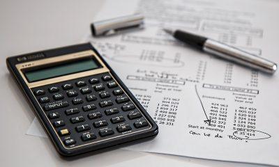 AionSur impuestos-400x240 Los vecinos de Arahal ganan 17.012 euros anuales de media Arahal Provincia  destacado