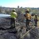 AionSur infoca-incendio-compressor-80x80 El infoca envía medios a Badajoz para luchar contra un incendio forestal Incendios Forestales Sucesos