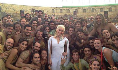 AionSur juego-tronos2-400x240 HBO proyectará en Osuna 'Juego de Tronos' con una fórmula de cine inmersivo