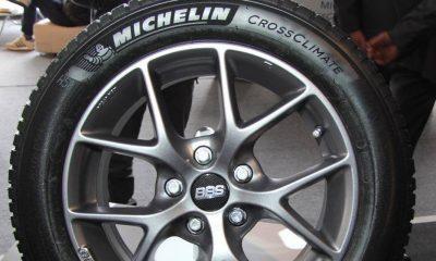 AionSur neumáticos-michelin-400x240 Por qué necesito neumáticos para la temporada invernal Empresas