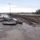 AionSur puente-rubio-80x80 El Rubio recupera el puente que comunica la localidad con Estepa Provincia Sociedad