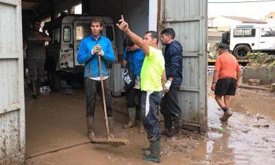 AionSur: Noticias de Sevilla, sus Comarcas y Andalucía rafa-nadal-400x240 Un bufete sevillano representará gratis a los afectados por las inundaciones en Mallorca Sucesos  destacado