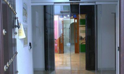 AionSur sala-estudios-Arahal-400x240 La sala de estudio de Arahal estará abierta 24 horas Arahal sala estudios destacado Arahal