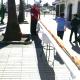 AionSur serranito-80x80 Un bar de Utrera servirá mañana un serranito de más de 50 metros Sociedad Utrera