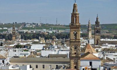 AionSur torres-Écija-deterioro-400x240 El PP de Sevilla pide a la Junta la restauración de las Torres de Écija Ecija