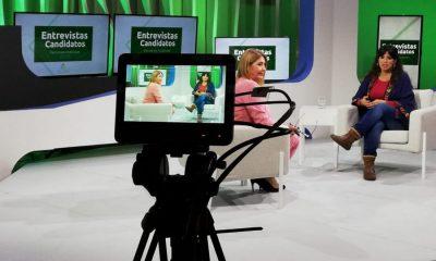 AionSur 12TV-400x240 Doce TV, de El Viso del Alcor, Premio de Comunicación Audiovisual Local de la Junta Sociedad