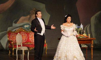 AionSur 44051358_276140049701532_566395303171719168_n-400x240 John Osborn y Lynette Tapia cantan 'El Barbero de Sevilla' donde Rossini lo creó Cultura