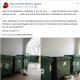 """AionSur Alcaldesa-guarros-80x80 La alcaldesa de Marchena plantea una huelga de limpieza por lo """"guarros"""" que son algunos vecinos Marchena Provincia  destacado"""