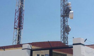 AionSur Antenas_Aznalcollar-400x240 Un total de 19 municipios de Sevilla tienen tres semanas para adaptar las antenas colectivas de TDT Sevilla  destacado