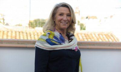 AionSur: Noticias de Sevilla, sus Comarcas y Andalucía Cristina-heeren-flamenco-400x240 Mairena celebra el Día del Flamenco con un homenaje a la Fundación Cristina Heeren Mairena del Alcor