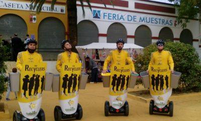 """AionSur Ecoembes-campaña-reciclado-400x240 La Puebla de Cazalla recibe al comando """"The Recyclers"""" Medio Ambiente"""