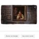 AionSur Google-Murillo-80x80 Google conmemora los 400 años del nacimiento de Murillo Cultura Sin categoría