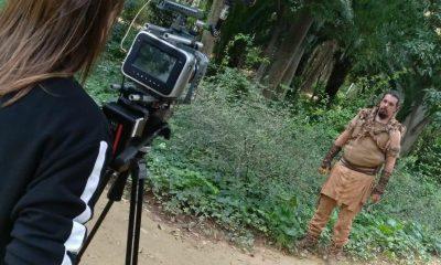 AionSur JuegoTronos-400x240 Comienza en Sevilla el rodaje de la primera película sobre 'Juego de Tronos' Cultura
